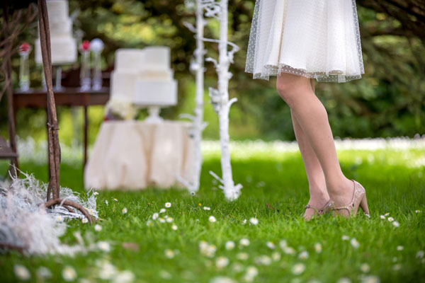 matrimonio a tema favole | laura dova | wedding wonderland-31