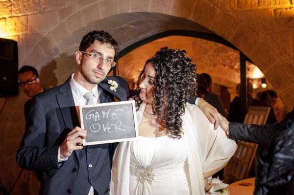 matrimonio bianco argento taranto   trepois   wedding wonderland-01
