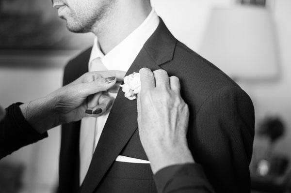 matrimonio bianco argento taranto   trepois   wedding wonderland-03