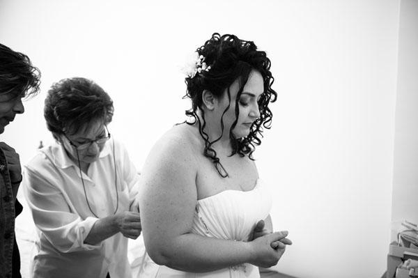 matrimonio bianco argento taranto   trepois   wedding wonderland-04