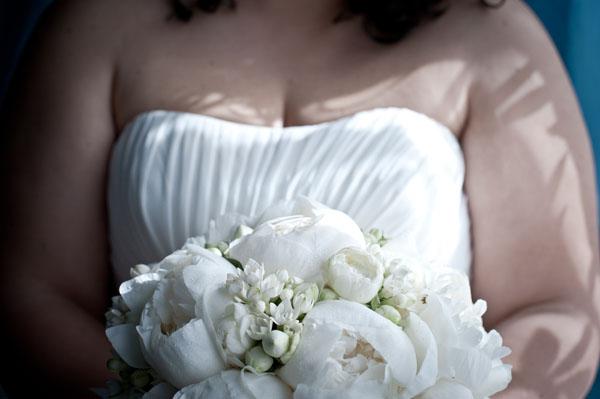 matrimonio bianco argento taranto   trepois   wedding wonderland-05