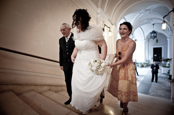 matrimonio bianco argento taranto   trepois   wedding wonderland-07