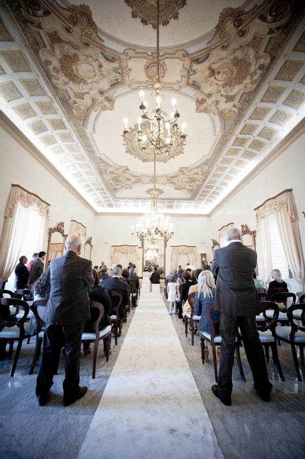 matrimonio bianco argento taranto   trepois   wedding wonderland-10