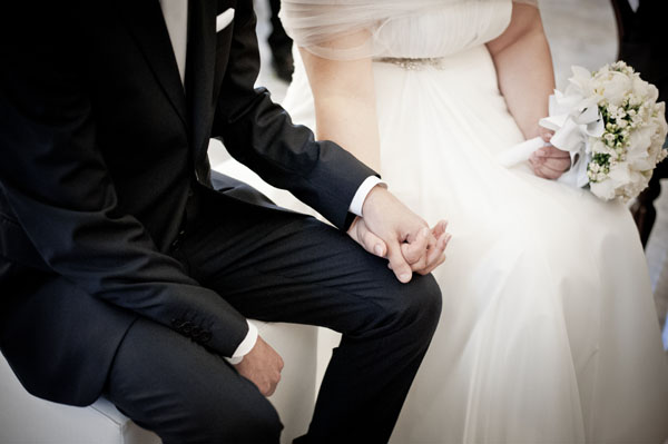 matrimonio bianco argento taranto   trepois   wedding wonderland-11