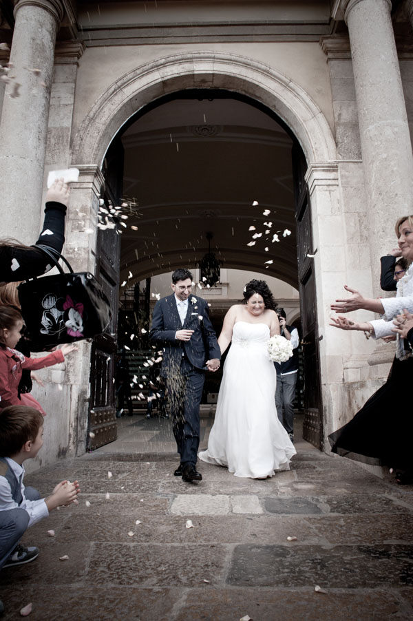 matrimonio bianco argento taranto   trepois   wedding wonderland-12