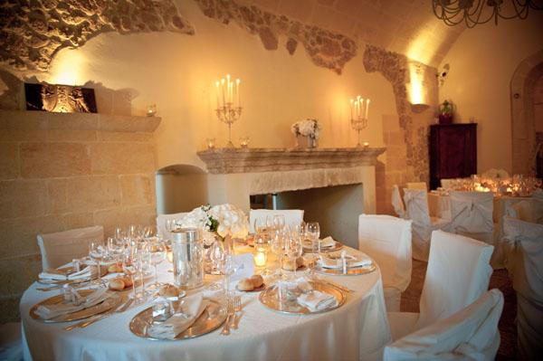 matrimonio bianco argento taranto   trepois   wedding wonderland-14