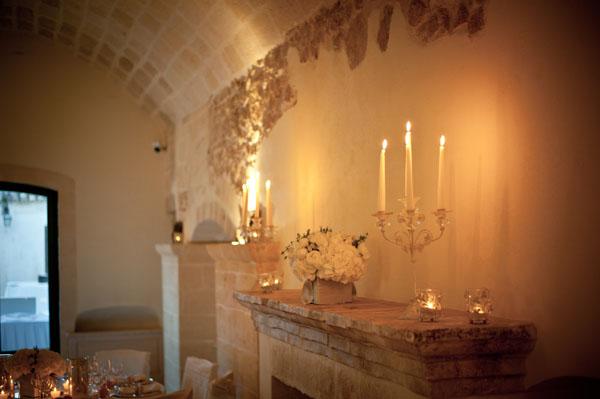 matrimonio bianco argento taranto | trepois | wedding wonderland-15
