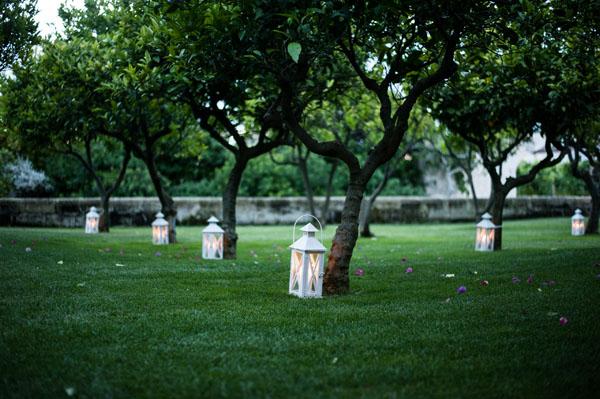matrimonio bianco argento taranto | trepois | wedding wonderland-16