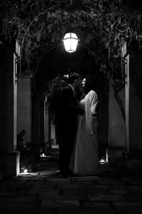 matrimonio bianco argento taranto | trepois | wedding wonderland-18
