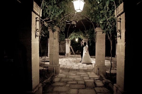 matrimonio bianco argento taranto | trepois | wedding wonderland-19