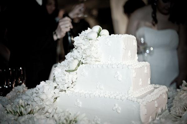 matrimonio bianco argento taranto   trepois   wedding wonderland-20