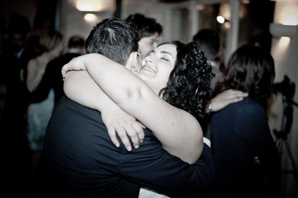 matrimonio bianco argento taranto | trepois | wedding wonderland-21