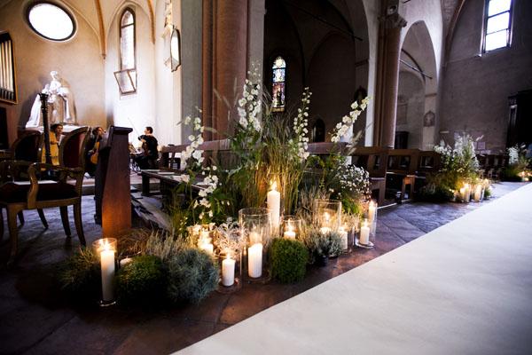 Matrimonio Country Chic Milano : Un matrimonio country chic a cascina lisone