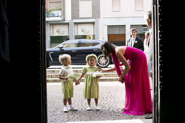 matrimonio cascina lisone | morlotti studio | wedding wonderland-05