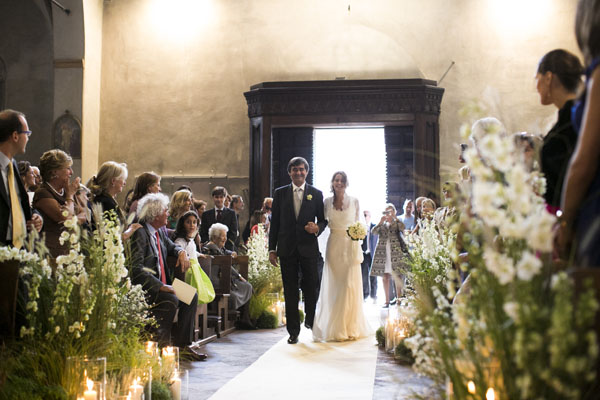 Matrimonio Country Chic Chiesa : Un matrimonio country chic a cascina lisone