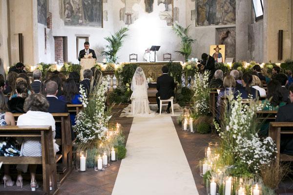 matrimonio cascina lisone   morlotti studio   wedding wonderland-07