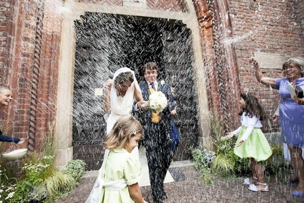 matrimonio cascina lisone | morlotti studio | wedding wonderland-08