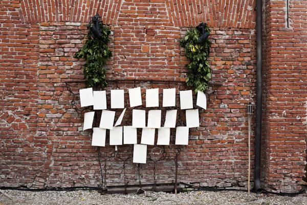 matrimonio cascina lisone | morlotti studio | wedding wonderland-11