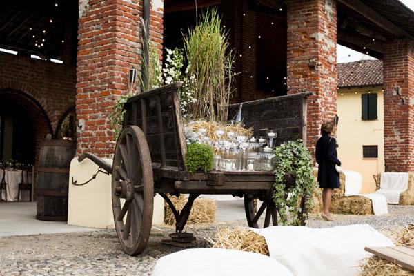 matrimonio cascina lisone | morlotti studio | wedding wonderland-13
