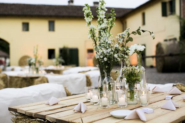 matrimonio cascina lisone | morlotti studio | wedding wonderland-15