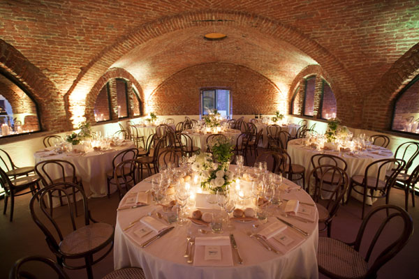 matrimonio cascina lisone | morlotti studio | wedding wonderland-16