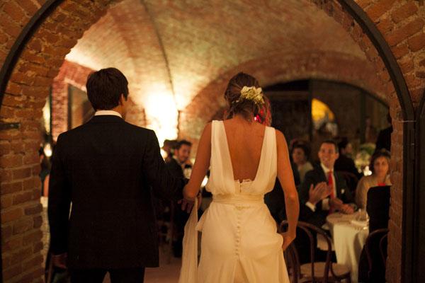 matrimonio cascina lisone | morlotti studio | wedding wonderland-17