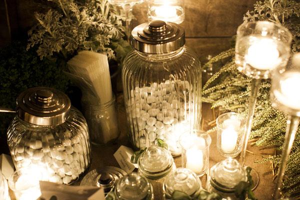 matrimonio cascina lisone   morlotti studio   wedding wonderland-19
