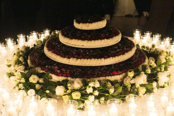 matrimonio cascina lisone | morlotti studio | wedding wonderland-21