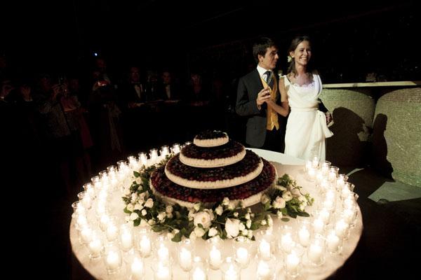 matrimonio cascina lisone | morlotti studio | wedding wonderland-22