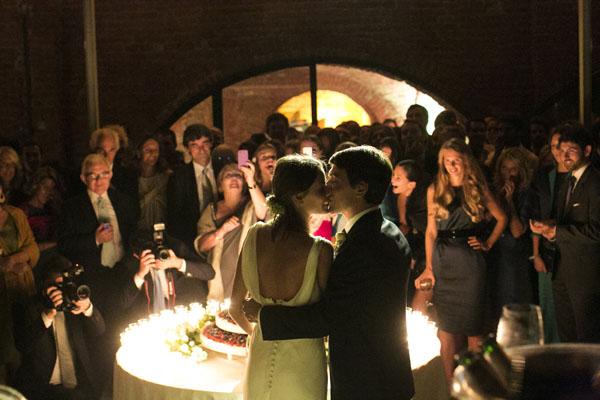 matrimonio cascina lisone | morlotti studio | wedding wonderland-23