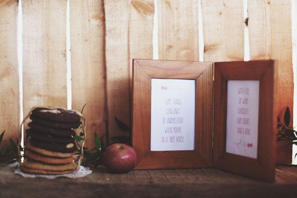 matrimonio nella casa sull'albero | paola colleoni | wedding wonderland-05