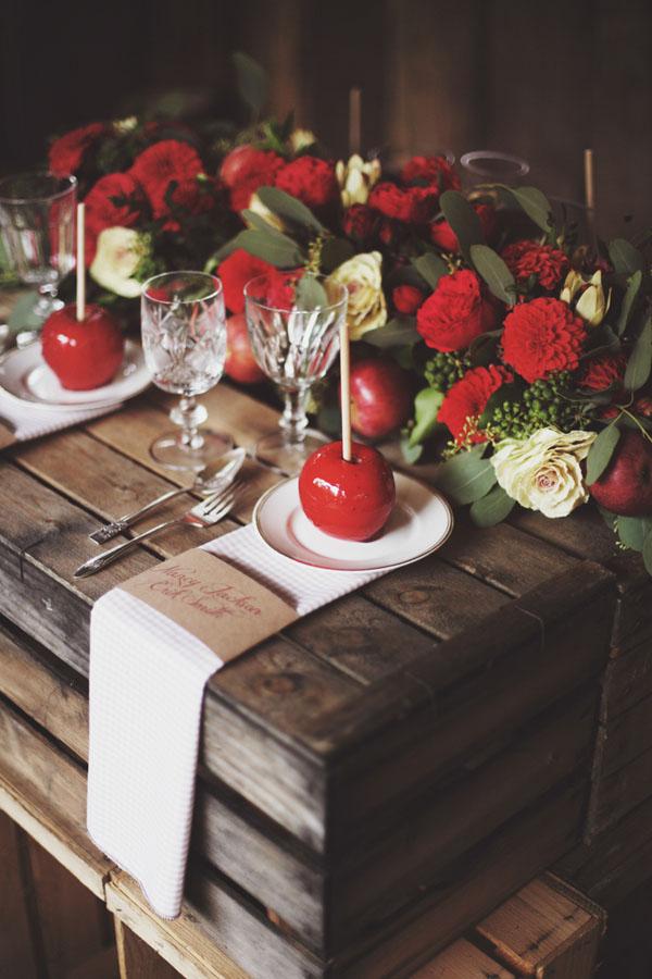 matrimonio nella casa sull'albero | paola colleoni | wedding wonderland-07
