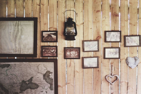 matrimonio nella casa sull'albero | paola colleoni | wedding wonderland-12