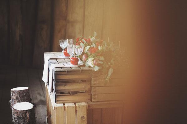 matrimonio nella casa sull'albero | paola colleoni | wedding wonderland-14