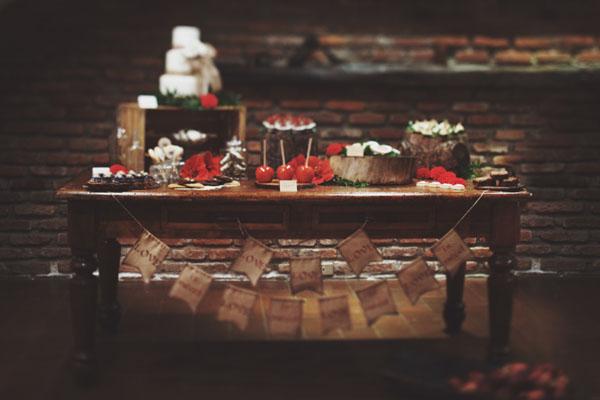 matrimonio nella casa sull'albero | paola colleoni | wedding wonderland-32