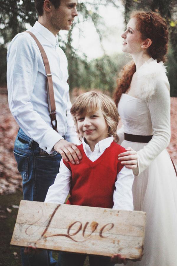matrimonio nella casa sull'albero | paola colleoni | wedding wonderland-39
