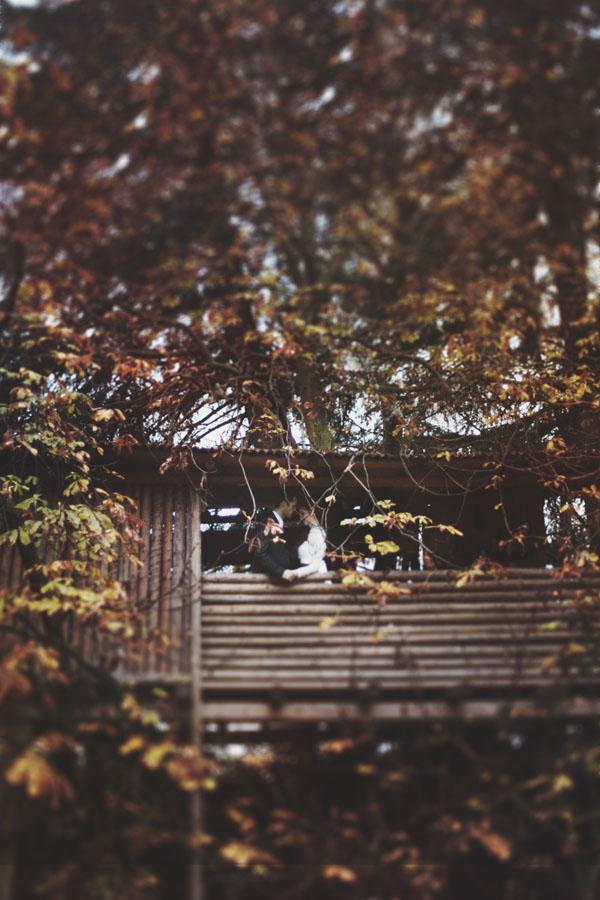matrimonio nella casa sull'albero | paola colleoni | wedding wonderland-40