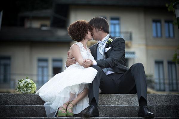matrimonio verde tema viaggio belgirate -01