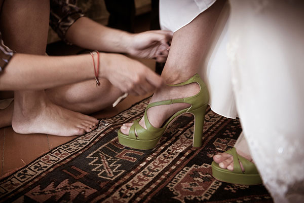 matrimonio verde tema viaggio belgirate -05