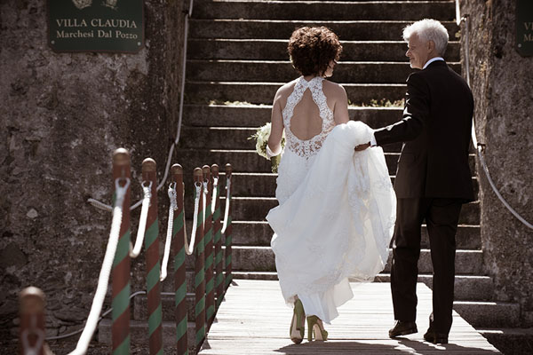 matrimonio verde tema viaggio belgirate -07