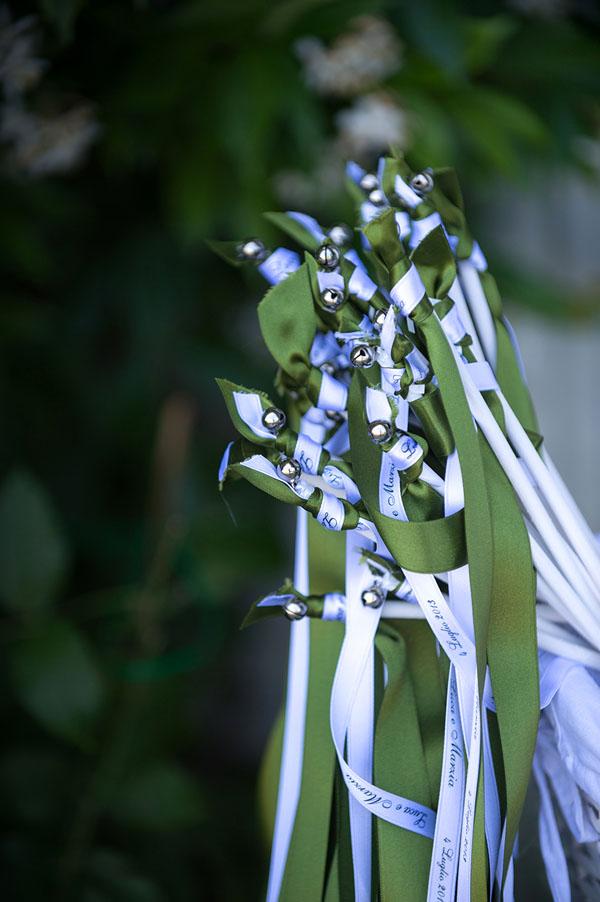 Matrimonio Tema Viaggio Frasi : Scarpe da sposa verdi per un matrimonio ispirato ai viaggi