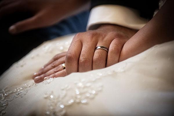 matrimonio verde tema viaggio belgirate -09