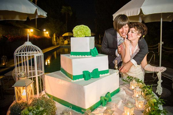 matrimonio verde tema viaggio belgirate -17