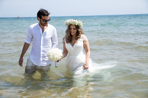 trash the dress crotone - od2 photo - wedding wonderland-08