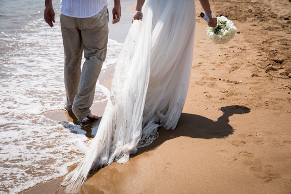trash the dress crotone - od2 photo - wedding wonderland-09