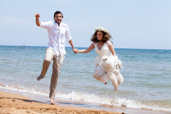 trash the dress crotone - od2 photo - wedding wonderland-12