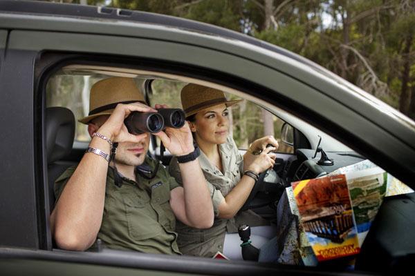 engagement session safari | nino lombardo fotografo-05
