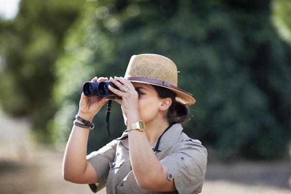 engagement session safari   nino lombardo fotografo-08