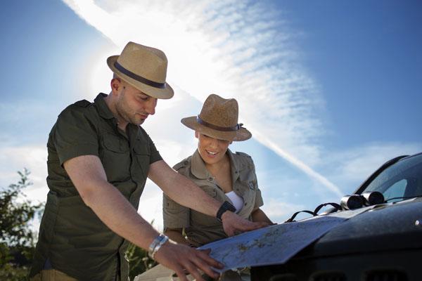 engagement session safari | nino lombardo fotografo-09