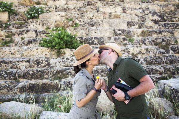engagement session safari | nino lombardo fotografo-12